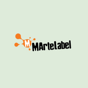 martelabel