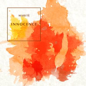innovece_cover_MariTè